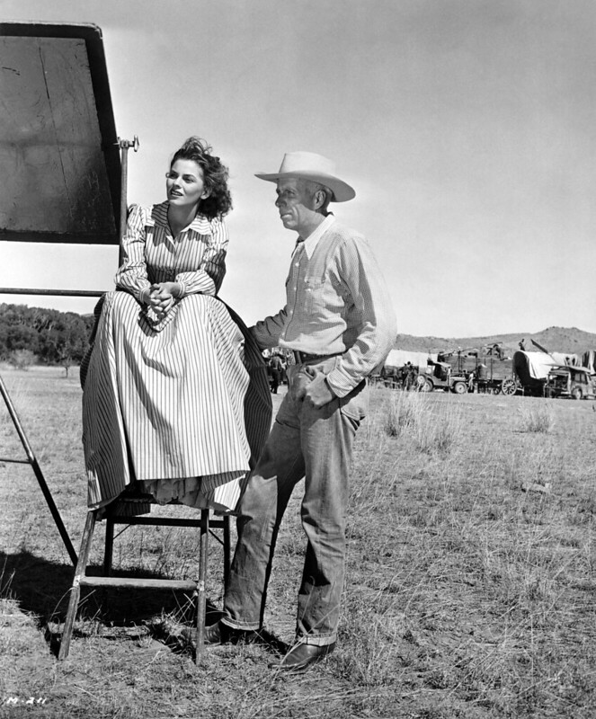 Red River (1948) - 2000