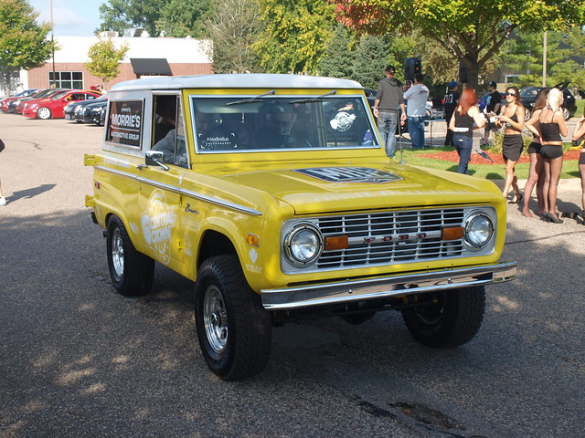 Central Crown Rally 2014 107