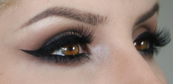 vilas-disney-por-vult-makeup-002