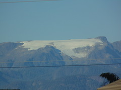 Even more shrinkage visible Sept 3 2014  830am