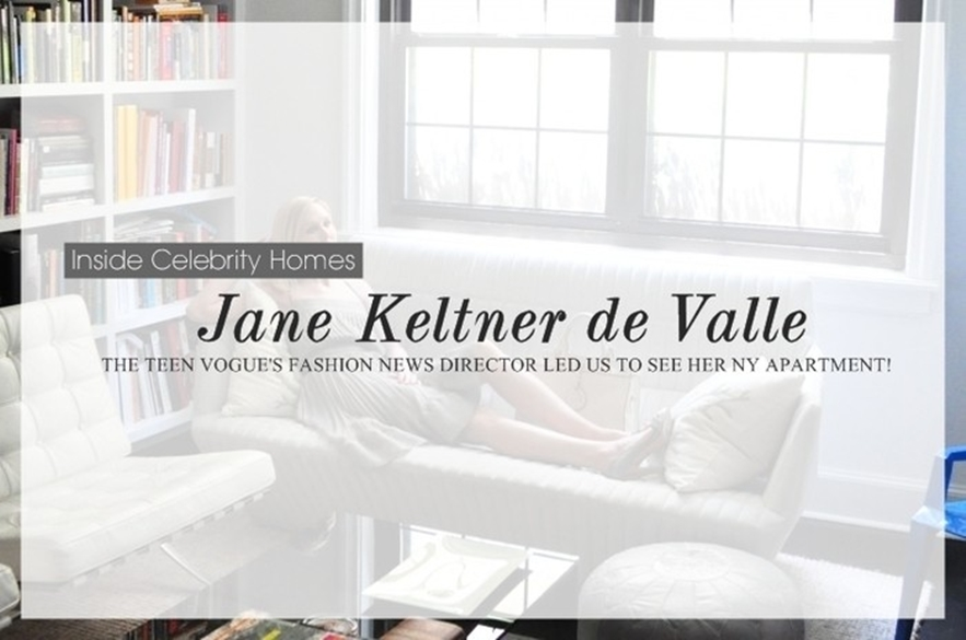 jane-keltner-de-valle-style-and-home-decor-3