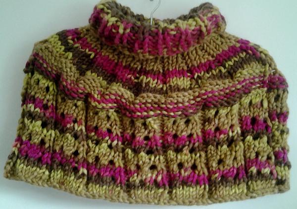 vicki shawl