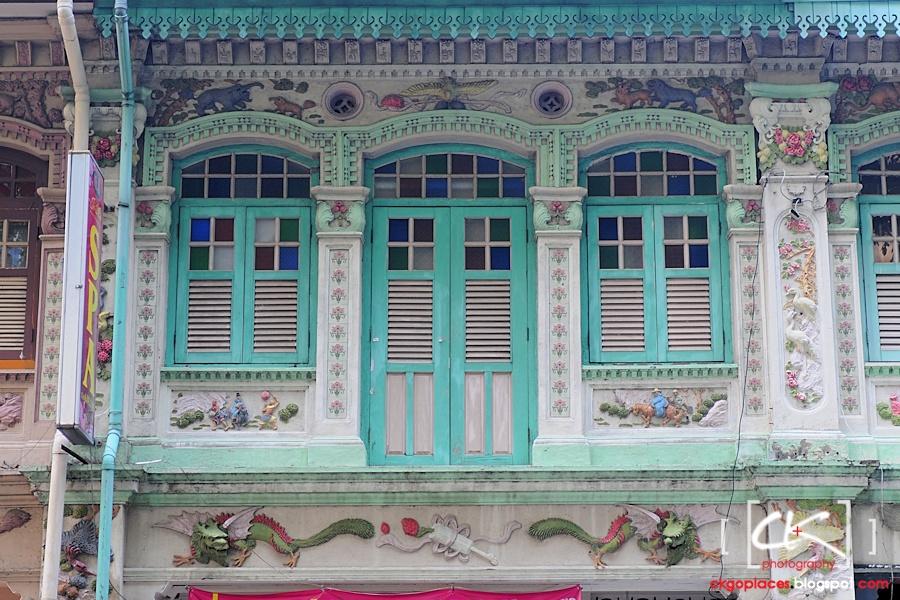 Singapore_0198
