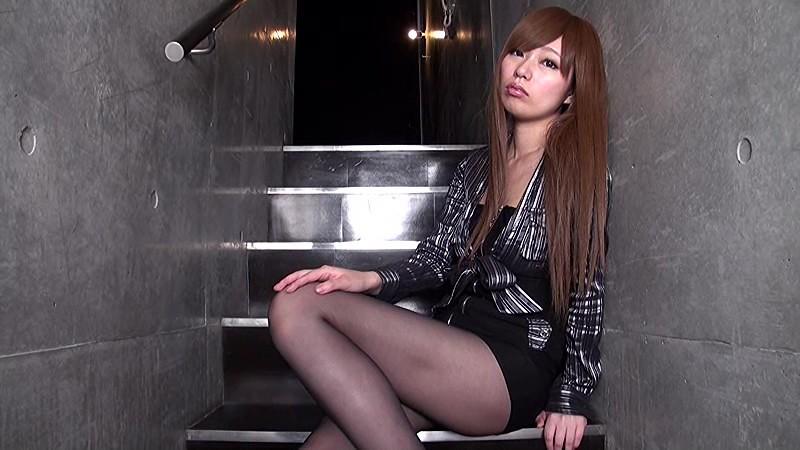 Another Queen vol.09 黒木茉莉花