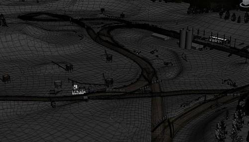 Next Car Game Build #6