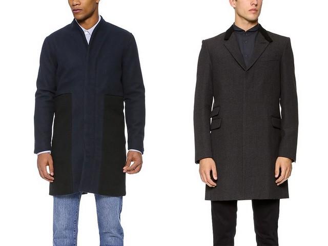 xx coats_2014 09 283