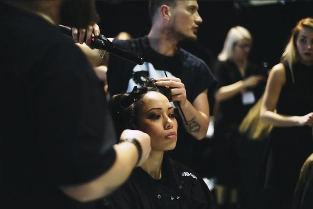 New Zealand Fashion Week Day 5