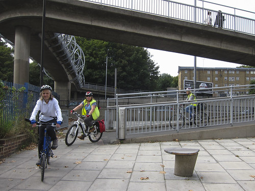 140907 Lea Valley ride_0028A