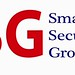 SSG Logo Name by smartegypt.operation