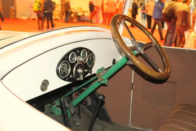 20131108 Lyon Rhône - Epoc Auto - Cottin Desgouttes Sans secousses -(1930)-003