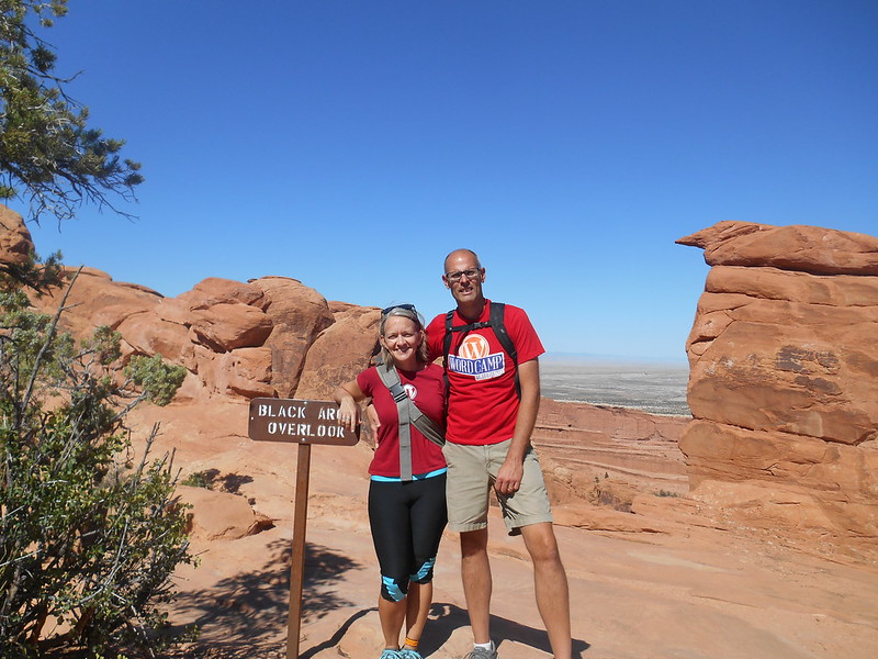 Arches National Park, Moab, UT (23)