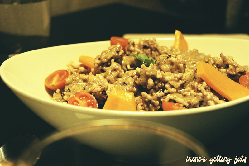 danjee-pumpkin-salad