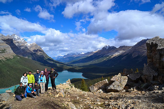 Rockies_2014_382
