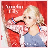Amelia Lily – California