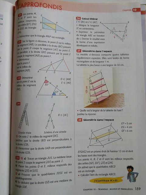 4-sq1- page 159 du manuel