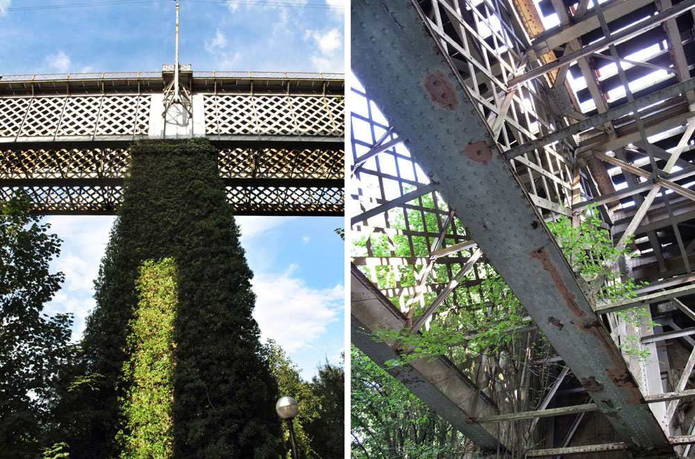 aniversario_zorionak_viaducto ormaiztegi_150 años_catalogado_