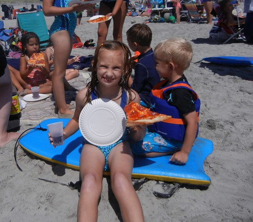 Sept 1 2014 Beach Day N Wildwood, NJ (40)
