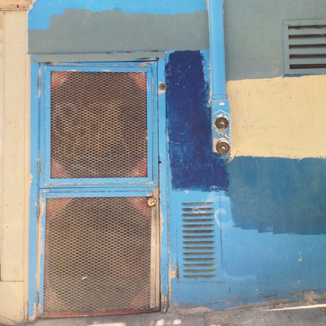 color//colour blue 01