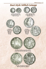 Mexican Money Page_75