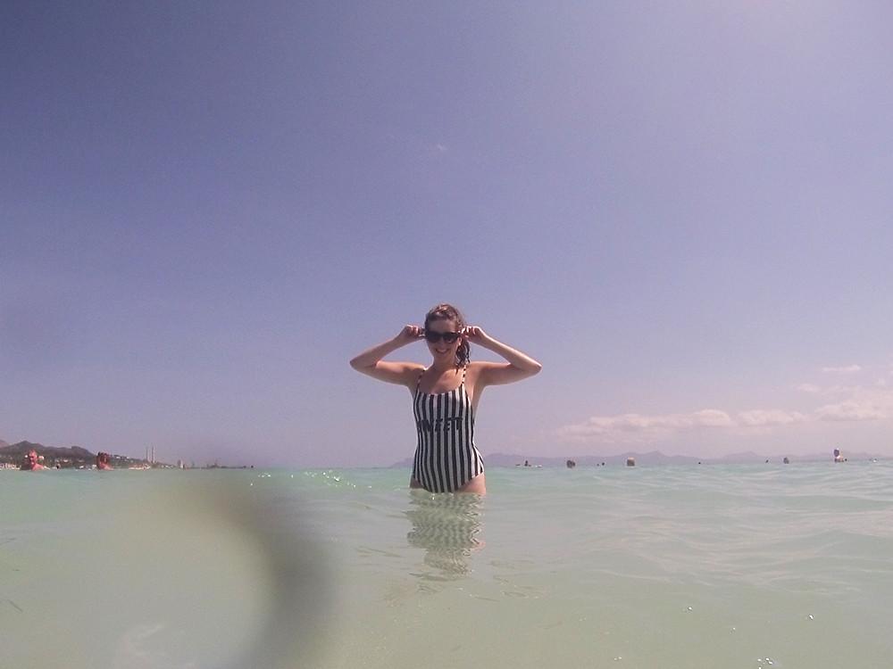 alcudia-beach-go-pro