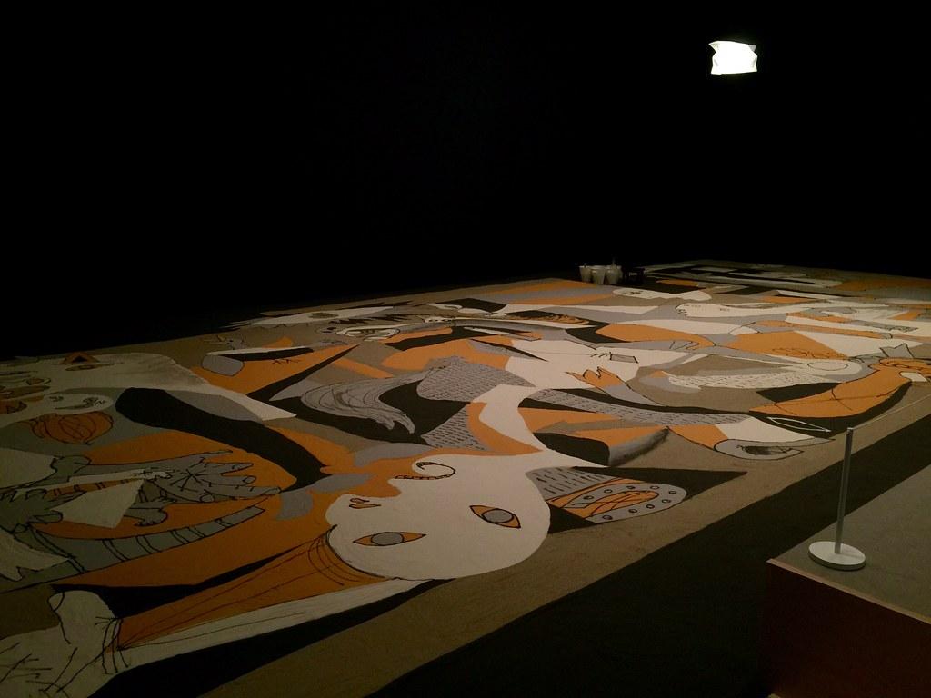 リー・ミンウェイとその関係展: 参加するアート―見る、話す、贈る、書く、食べる、そして世界とつながる