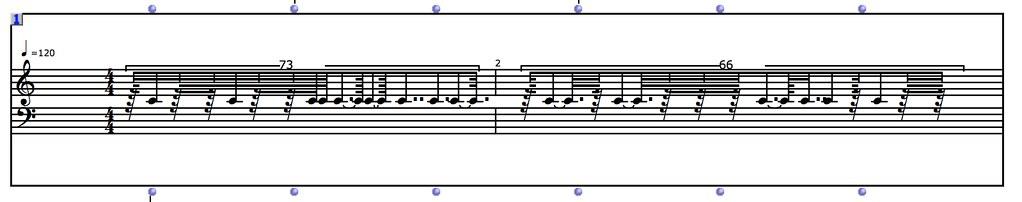fig.1.om