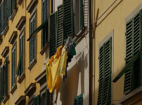 Italy-46.jpg
