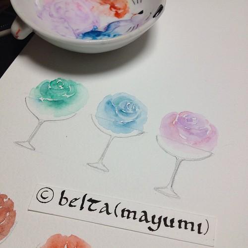 2014_09_23_rose_01_s