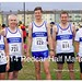 Redcar Half Marathon - Sedgefield Harriers photos