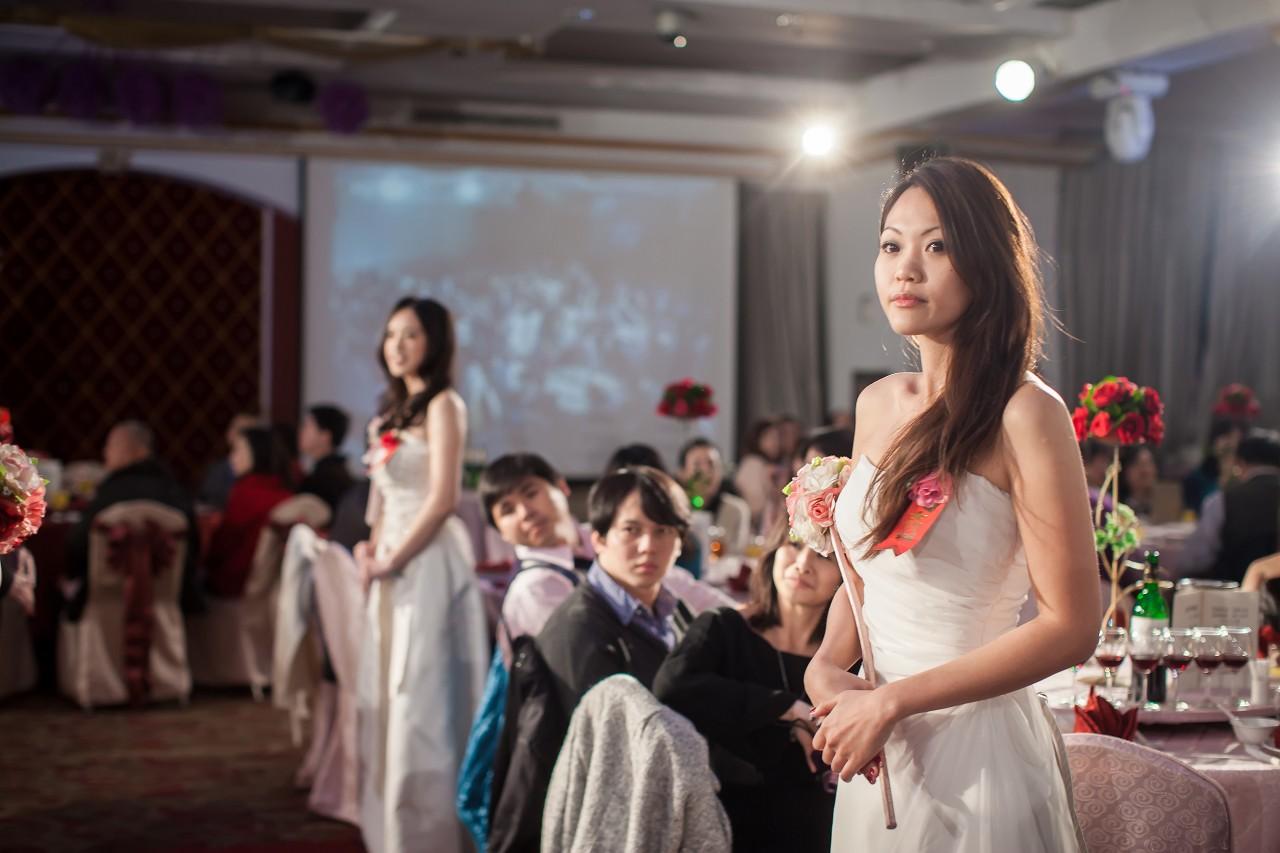 20140111網路大圖_0102