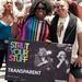LA Pride Parade and Festival 2015 066