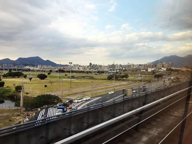 004_從機場到台北_049