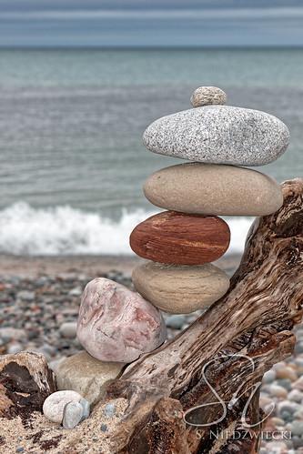 Balancing Act 2243-16