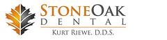 Sedation Dentistry San Antonio TX