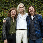 Thu, 16/03/2017 - 11:33pm - Sundara Karma Live at Hotel San Jose, 3.16.17 Photographer: Gus Philippas
