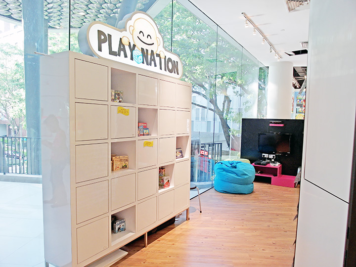 playnation scape