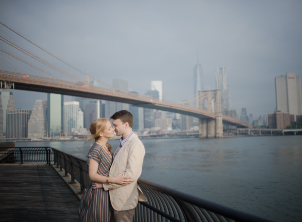 RYALE_NYC_CouplesSession-03