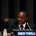 Wed, 2014-06-04 23:43 - SRSG at SE4ALL Forum