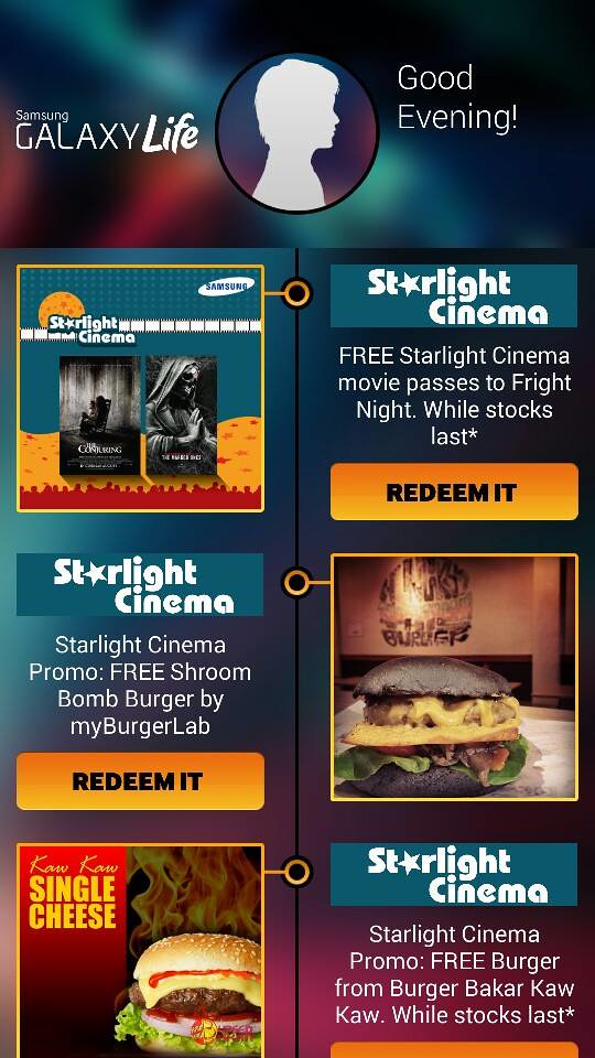 star light cinema 2