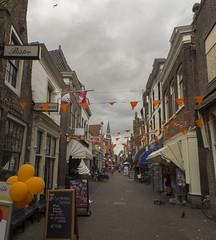 20140614 - Zuiderzeepad - Enkhuizen-Hoorn - 030