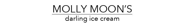 Molly_Moons