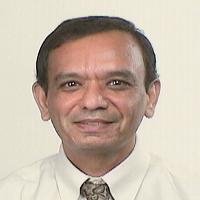 Dr. Rego Rayburn