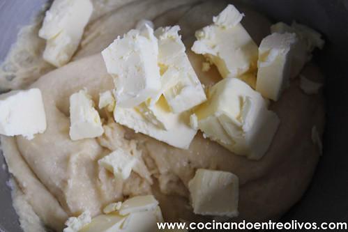 Coca de San Juan www.cocinandoentreolivos (13)