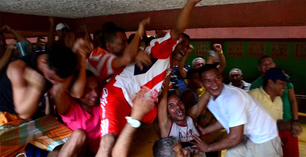 Futbol en la carcel10