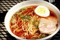 noodle(1.0), bãºn bã² huế(1.0), mi rebus(1.0), lamian(1.0), okinawa soba(1.0), noodle soup(1.0), kalguksu(1.0), food(1.0), beef noodle soup(1.0), dish(1.0), laksa(1.0), soup(1.0), cuisine(1.0),