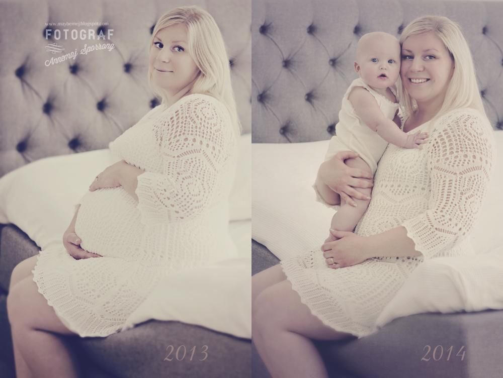 babyphotography-1-900x677
