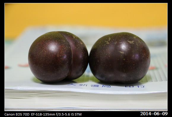 20140609_fruit