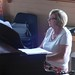 Small photo of Accompanist