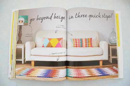 publication bright bazaar book