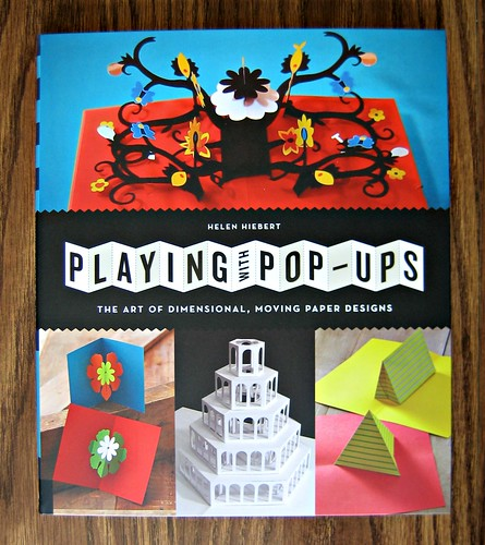 playing-with-pop-ups